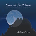 Moon of First Snow - Golana